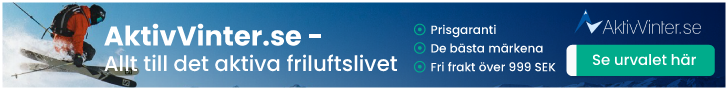 AktivVinter